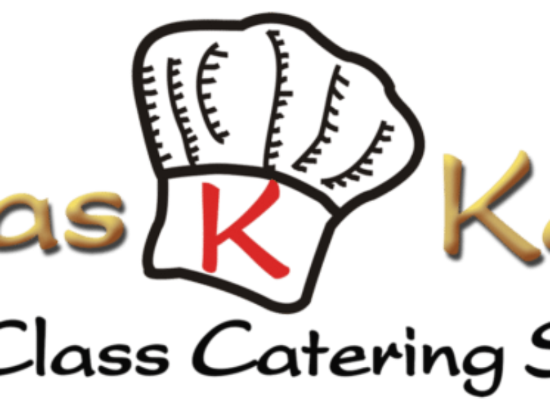 douglas-k-logo