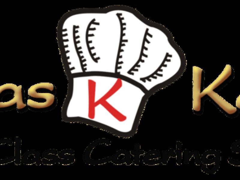 Douglas K Logo