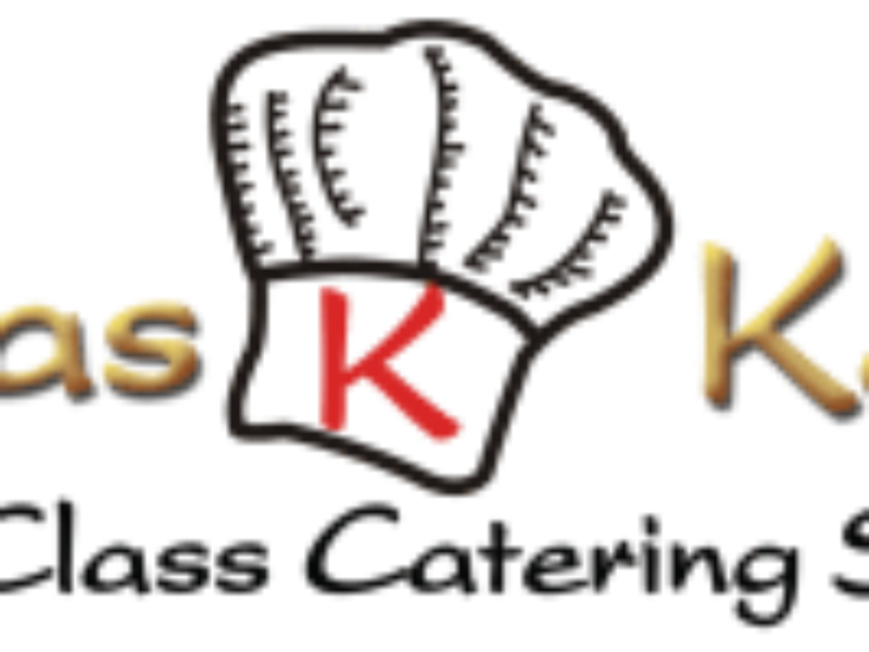 douglas-k-logo-small