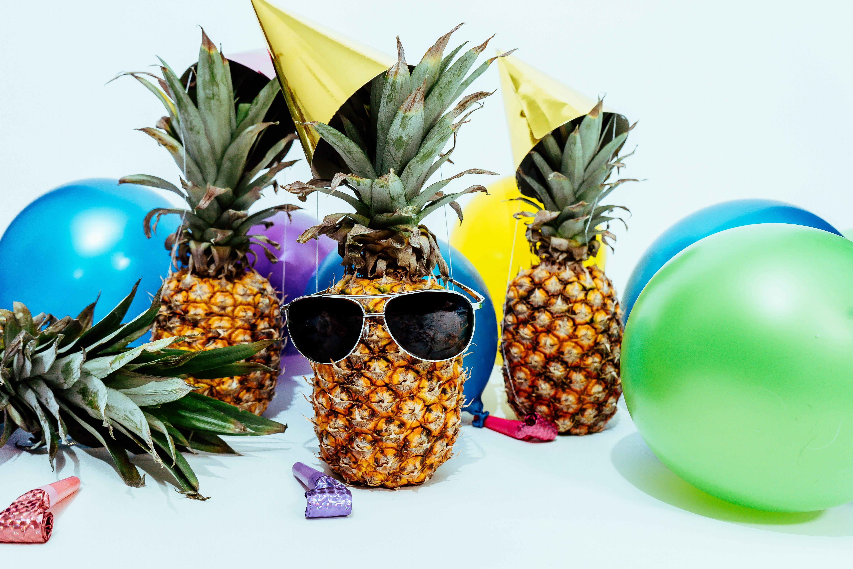 pineapple-supply-co-279730-unsplash