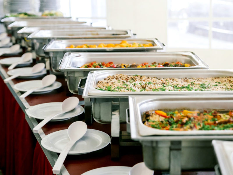 Party Catering Fort Lauderdale, Party Catering Parkland, Party Catering Coral Springs, Party Catering Boca Raton, Party Catering Sunrise, Party Catering South Florida, Event Catering Fort Lauderdale, Event Catering Parkland, Event Catering Coral Springs, Event Catering Boca Raton, Event Catering Sunrise, Event Catering South Florida, Corporate Catering Fort Lauderdale, Corporate Catering,