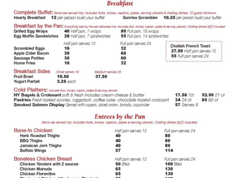 Catering Menu 2019_Page_1