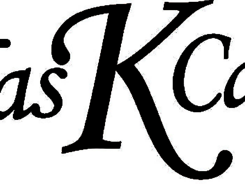 Douglas-K-New-FINAL-logo no knife