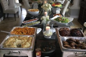 Party Catering Fort Lauderdale, Party Catering Parkland, Party Catering Coral Springs, Party Catering Boca Raton, Party Catering Sunrise, Party Catering South Florida, Event Catering Fort Lauderdale, Event Catering Parkland, Event Catering Coral Springs, Event Catering Boca Raton, Event Catering Sunrise, Event Catering South Florida, Corporate Catering Fort Lauderdale, Corporate Catering, Catering Services South Florida, Catering Services Fort Lauderdale, Catering Services Coral Springs, Catering Services Boca Raton, Drop-off Catering South Florida, Drop-off Catering Fort Lauderdale, Drop-off Catering Coral Springs, Drop-off Catering Boca Raton, Delivery Catering South Florida, Delivery Catering Fort Lauderdale, Delivery Catering Coral Springs, Delivery Catering Boca Raton, South Florida Catering, Fort Lauderdale Catering, Coral Springs Catering, Boca Raton Catering, Best Caterers in South Florida, Best Caterers in Fort Lauderdale, Best Caterers in Coral Springs, Best Caterers in Boca Raton, Shiva Catering South Florida, Shiva Catering Fort Lauderdale, Shiva Catering Coral Springs, Shiva Catering Boca Raton, Funeral Catering South Florida, Funeral Catering Fort Lauderdale, Funeral Catering Coral Springs, Funeral Catering Boca Raton, Brunch Catering South Florida, Brunch Catering Fort Lauderdale, Brunch Catering Coral Springs, Brunch Catering Boca Raton, Catering Service South Florida, Catering Service Fort Lauderdale, Catering Service Coral Springs, Catering Service Boca Raton, Food Catering South Florida, Food Catering Fort Lauderdale, Food Catering Coral Springs, Food Catering Boca Raton, Wedding Catering South Florida, Wedding Catering Fort Lauderdale, Wedding Catering Coral Springs, Wedding Catering Boca Raton, Birthday Party Catering South Florida, Birthday Party Catering Fort Lauderdale, Birthday Party Catering Coral Springs, Birthday Party Catering Boca Raton, Buffet Wedding Catering South Florida, Buffet Wedding Catering Fort Lauderdale, Buffet Wedding Cater
